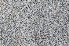 Free Small Stones Royalty Free Stock Photos - 14702218