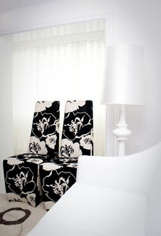 Free Nice Room Stock Photo - 14706780