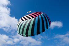 Free Beach Kite Stock Photo - 14709670