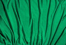 Cloth Background Stock Photos