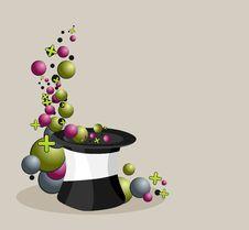Free Cylinder Stock Photo - 14712840
