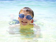 Free Summer Fun Stock Image - 14713891