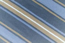 Free Textil Texture Stock Image - 14714281
