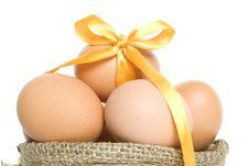 Free Eggs Stock Photo - 14714850