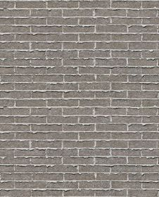 Free Brick Wall Stock Photos - 14715863