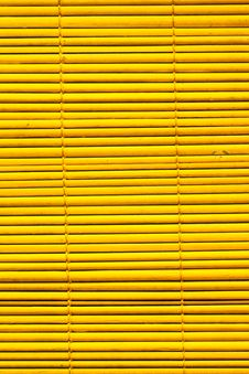 Free Yellow Royalty Free Stock Images - 14716029