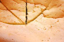 Free Pie Stock Image - 14717421
