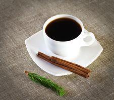 Free Coffee Stock Photo - 14717960