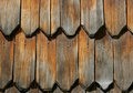 Free Wooden Tiles Royalty Free Stock Photo - 14726975