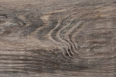 Free Old Brown Wooden Background. Royalty Free Stock Images - 14724489