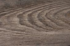 Free Old Brown Wooden Background. Stock Image - 14724551