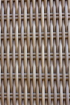 Free Porch Detail. Stock Photos - 14727093