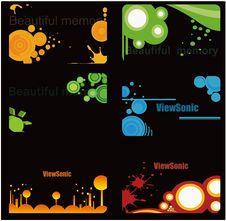 Free Black Background Card Stock Photos - 14728883