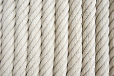 Free Rope Stock Image - 14736221