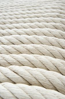 Free Rope Stock Photos - 14736243