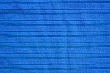 Free Fabric Royalty Free Stock Image - 14736386