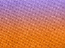 Free Fabric Stock Photography - 14737772