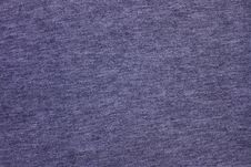 Free Fabric Stock Photos - 14737973