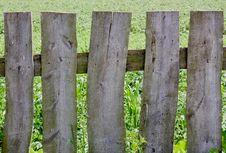 Free Fence Stock Photos - 14738473