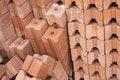 Free Brown Brick Royalty Free Stock Image - 14743066