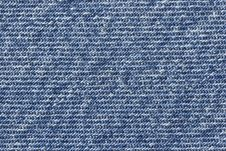 Free Details Of Blue Jeans Royalty Free Stock Photo - 14741445
