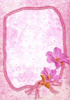 Free Vintage Styled Frame Stock Images - 14744224