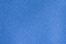 Free Close-Up Of Gingham Fabric Royalty Free Stock Photo - 14748865