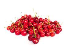 Free Sweet Cherries Royalty Free Stock Image - 14749206