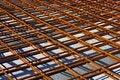 Free Reinforcement Construction Stock Image - 14756881