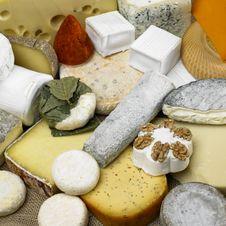 Free Cheese Stock Photos - 14755103