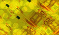 Free Euro Banknotes Abstract Background Euro Banknotes Royalty Free Stock Photos - 14761598