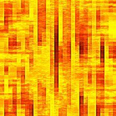 Free Golden Texture Stock Photo - 14761560