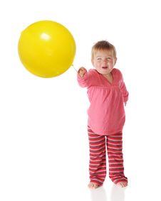 Free Punch Happy Stock Photo - 14761770