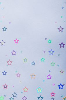 Free Star Background Stock Photos - 14761923
