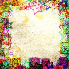 Free Frame Royalty Free Stock Photos - 14762798