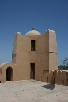 Free Barka - Oman Royalty Free Stock Photo - 14763215