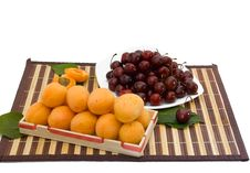 Free Fruit Stock Photography - 14764682
