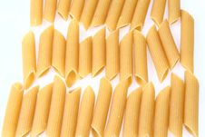 Free Penne Stock Photo - 14765540