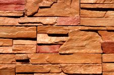 Free Brick Wall Stock Images - 14767474