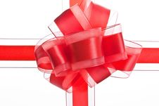Free Gift-wrapped England Royalty Free Stock Photo - 14768805