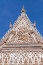 Free Temple Royalty Free Stock Photos - 14771718