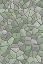 Free Green Grey Stone Texture Royalty Free Stock Photos - 14778338