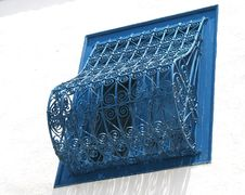 Free Window Stock Photography - 14772202