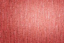 Free Textured Bordo Background Stock Photo - 14773030