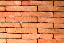 Free Brick Stock Photography - 14775302