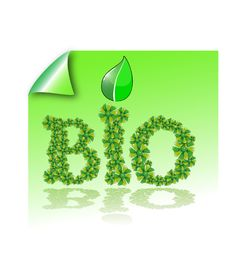 Free Bio Stock Photos - 14776103