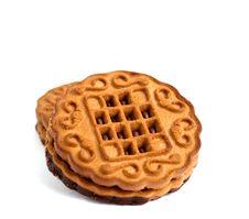 Free Cookies Stock Photos - 14776803