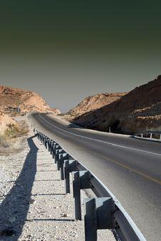 Free Road Stock Photos - 14777983