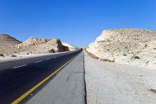 Free Road Stock Image - 14778061
