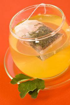 Free Tea Stock Images - 14778994